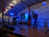 06-Dorffest-Kobelwald-2017