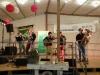 07-Dorffest-Kobelwald-2017