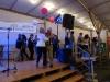 08-Dorffest-Kobelwald-2017