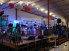 Dorffest Kobelwald 12.08.2017