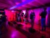 04-Hinterforster-Fest-2016