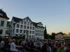 17-Kilbi-Berneck-2017