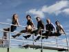 photoshooting-2012-15