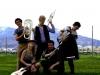 Photoshooting 03.11.12