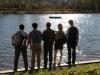 photoshooting-2012-5