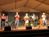 Rheintaler Gesangsfest 13.06.15