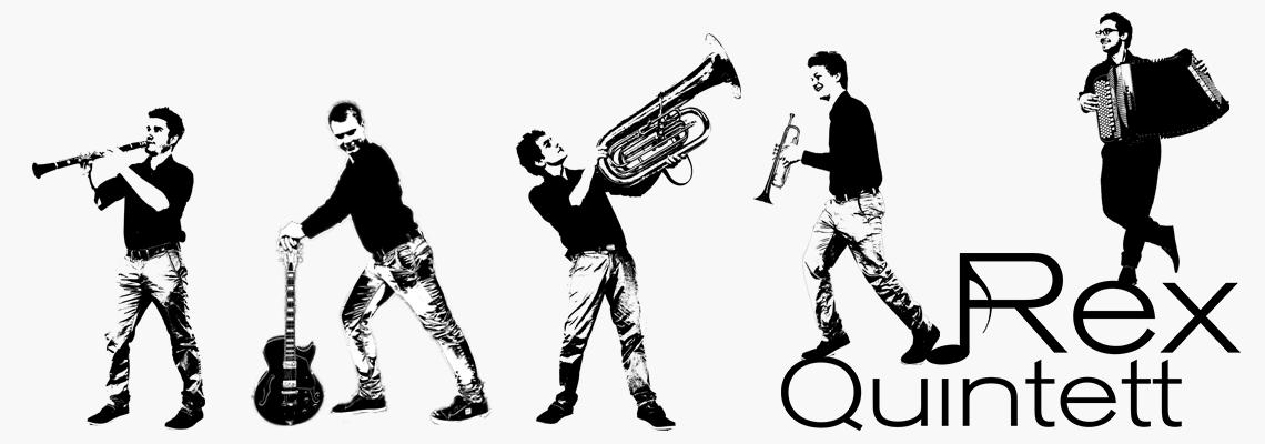 Rex Quintett